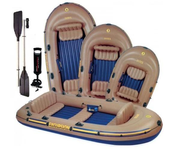 сколько стоит надувная лодка одноместная ветерок